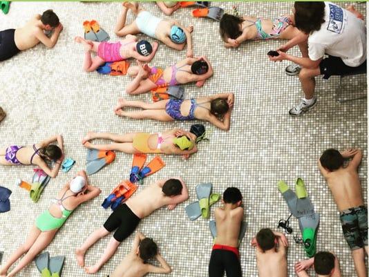 sok.bbdswiming