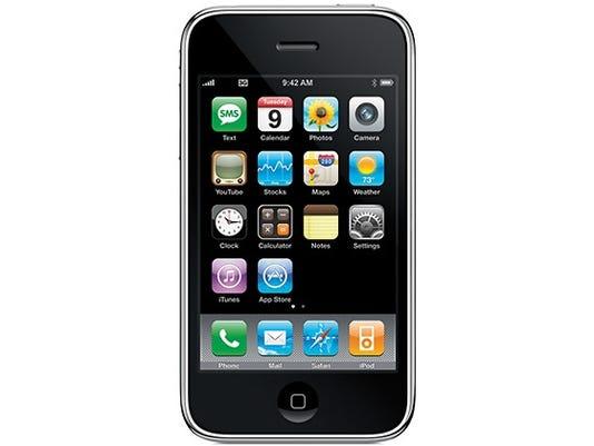 636361423267369215-0203-LOC-IPHONE.JPG