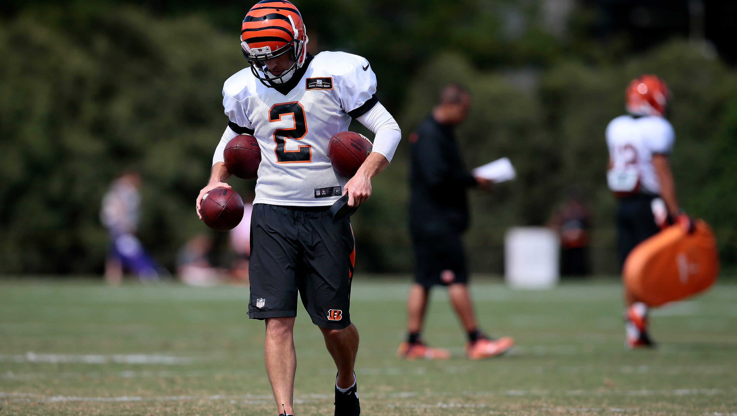 636062783363401581-080816bengalscamp-07