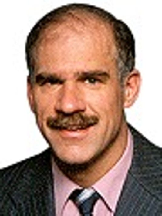 636264971907757547-columnist-robert-meyer-picture.jpg