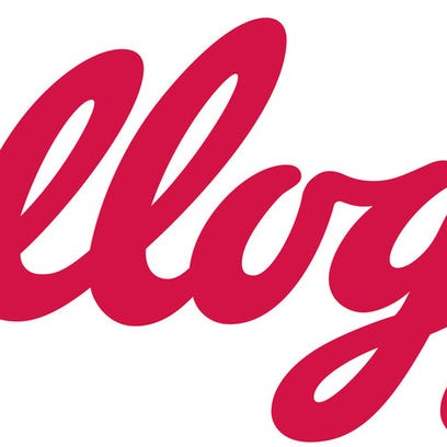 Kellogg's Snacks in Florence evacuated after bomb threat