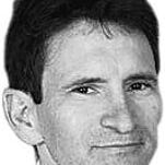 STEVEN PODNOS FINANCIAL Q&A