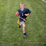 December: Sports opportunities for kids