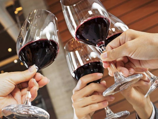 _media_USATODAY_USATODAY_2014_06_26_1403795462000-Excess-drinking.jpg