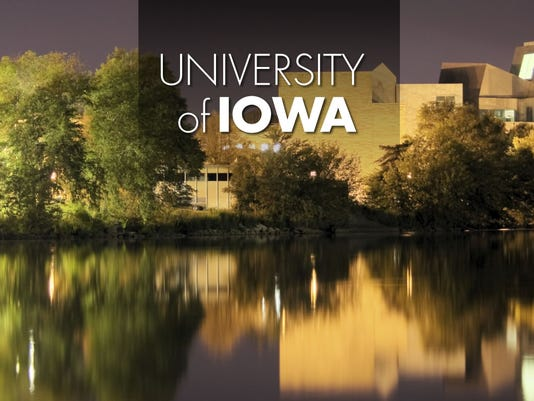 u_of_iowa stock