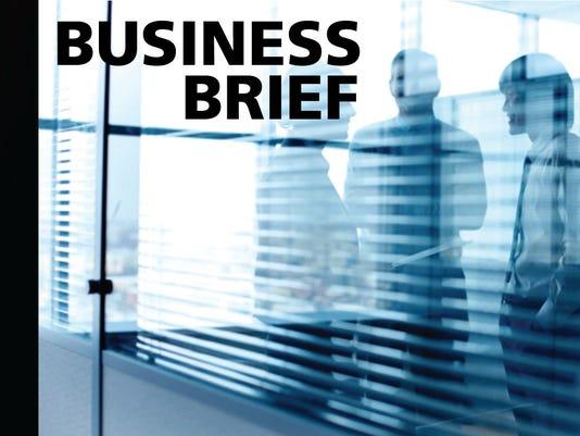 Business brief - webtile.jpeg