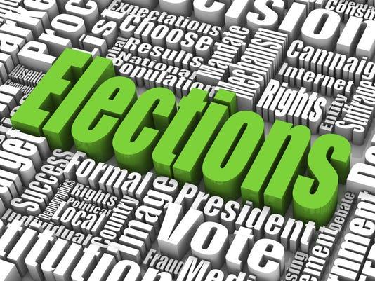 -electionsX2.jpg_20140408.jpg