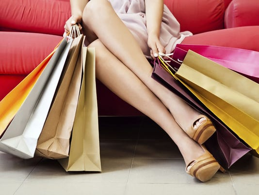 -shopping.jpg_20140408.jpg