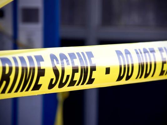 -Crime scene.jpg_20140403.jpg
