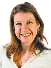 Michelle Marcotte