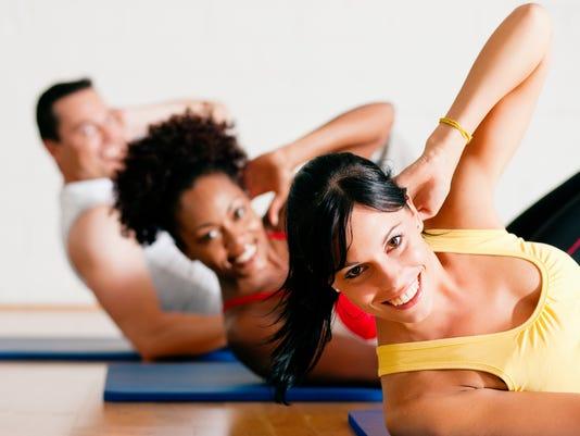 636195508965454009-fitness.jpg