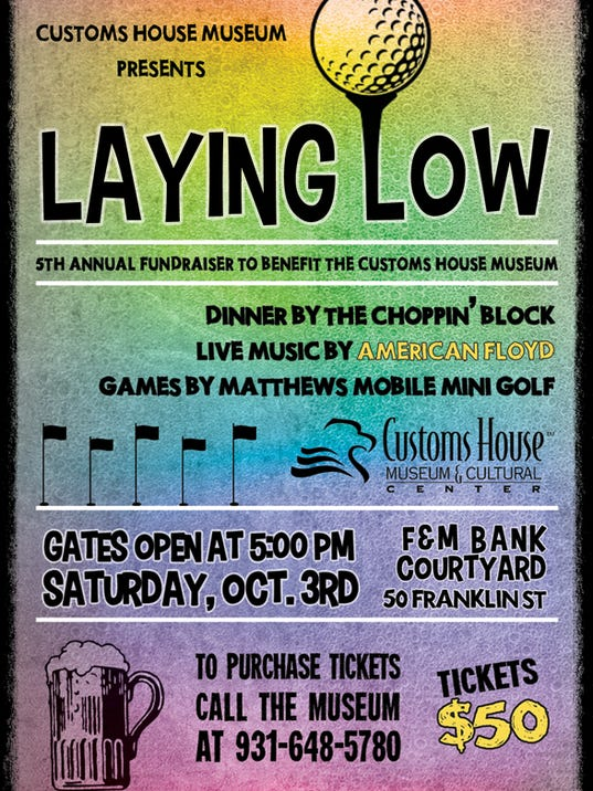 635789626016953712-LayingLow2015-InviteFront-Web
