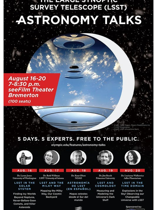 Astronomy_Talks_Group_Poster_for_print