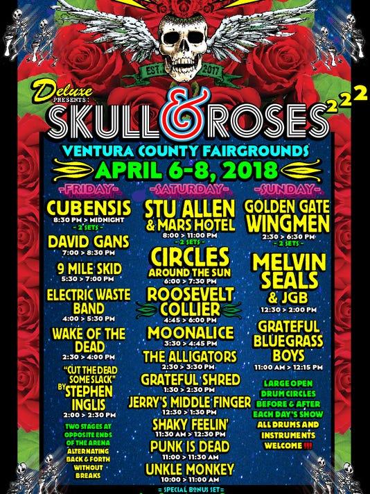 636574248702100185-Skull-Roses-schedule.jpg