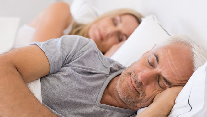 Small changes like removing the television from your bedroom and creating a bedtime routine can alleviate insomnia.