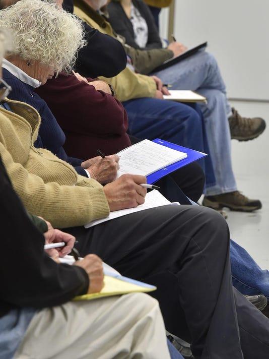 GPG 0221 bio digester meeting 4.jpg