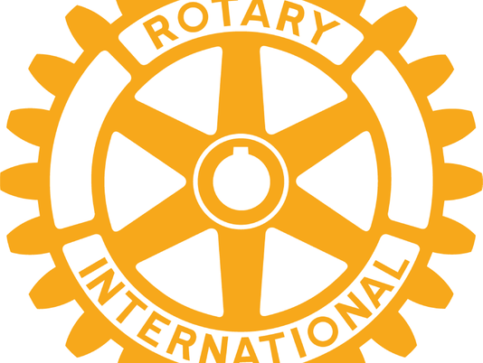 636506874080137268-news-rotary.png