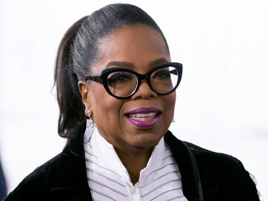 AP BOOKS WINFREY I ENT FILE CAN BC