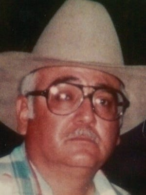 Robert Rocha was murdered near the Mesilla Dam at a spot known as Shady Grove in 1994. Almost 24 years later the family and the Doña Ana County Sheriffs Office are still looking for answers and the person responsible for his murder.