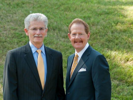 bizNathan Bachrach and Ed Finke.jpg