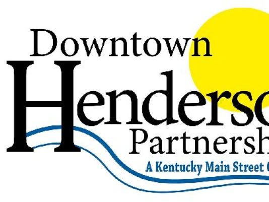 Downtown Henderson Partnership