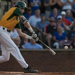 Eighth-ranked St. X beats Highlands, 10-6 for its eighth state title