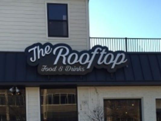 636471297474432197-TheRooftop.jpg