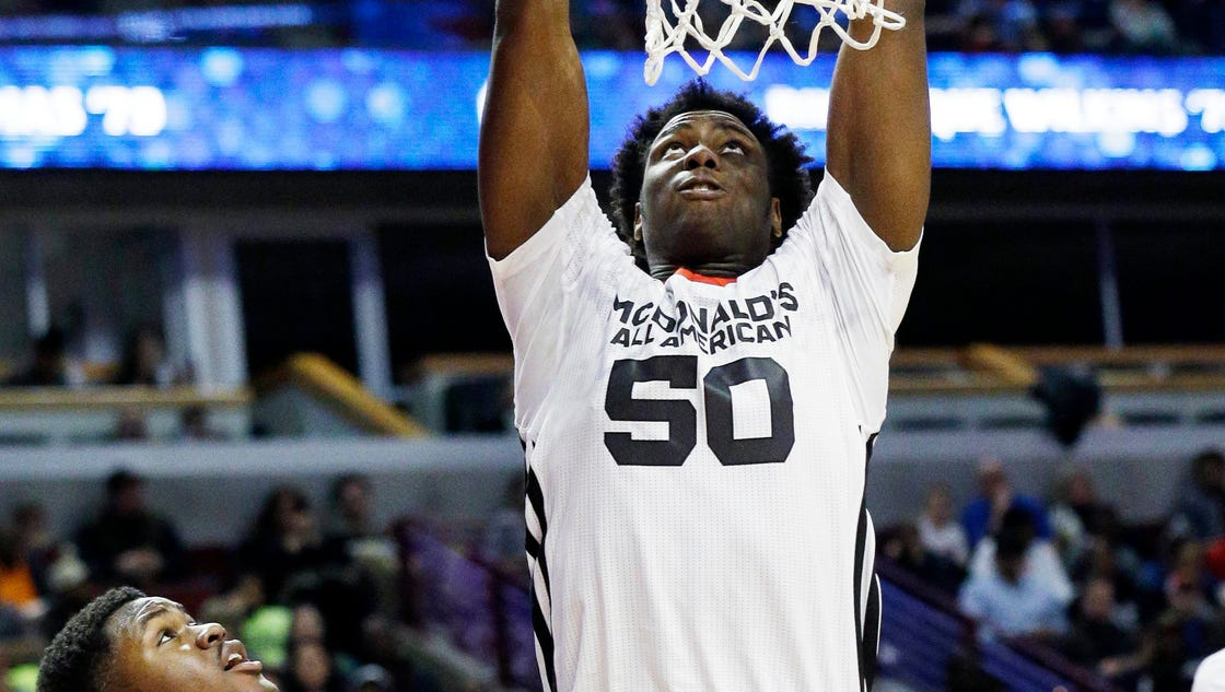 635666132974351646-635666126067385154-ap-mcdonalds-all-american-bo