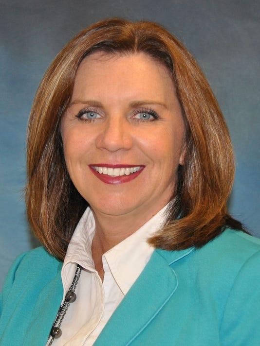 636269948460381120-Dr-Vicky-Wood-WSCC-President-web.jpg