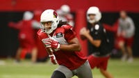 Cardinals insider Bob McManaman breaks down what to watch in Friday night's preseason game against the New Orleans Saints.