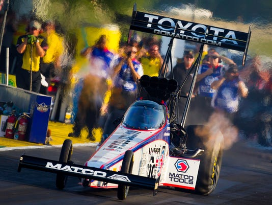 2014-10-31-Antron-Brown
