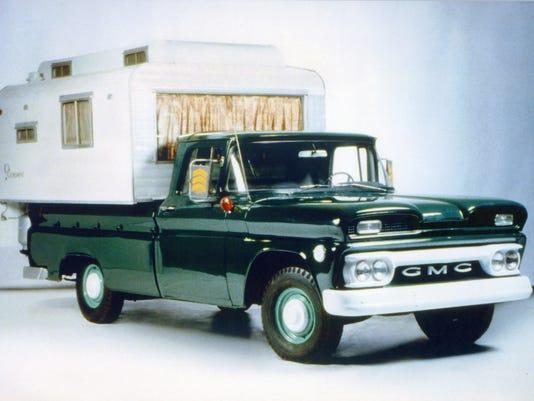 Steinbeck-Vehicle.jpg