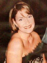 Charlotte Murray Pace
