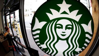 Starbucks, trying to tamp down a racially charged uproar over the arrest of two black men at one of its stores in Philadelphia, plans to close more than 8,000 U.S. stores for several hours on May 29, 2018, to conduct racial-bias training for its nearly 175,000 workers.