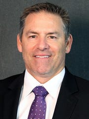 Pete Kwiatkowski