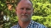 D.J. Scully is Campbell County Extension agent for natural resources and environmental management.