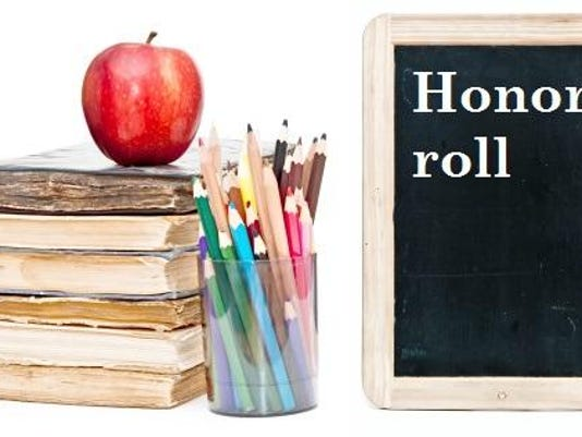 Honor roll basic