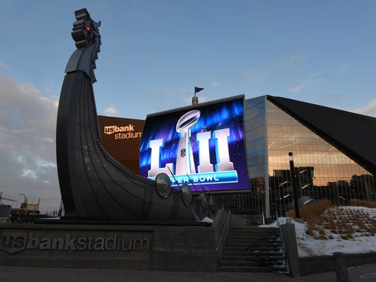 2018-02-02-us-bank-stadium-super-bowl