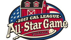 Cal League Notebook: Visalia's Starry Night