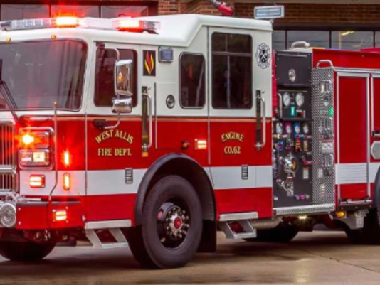 West-Allis-fire-engine.PNG