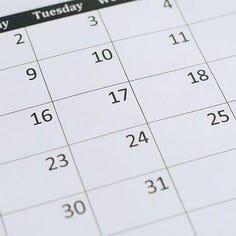 Door County events, July 21-Aug. 19