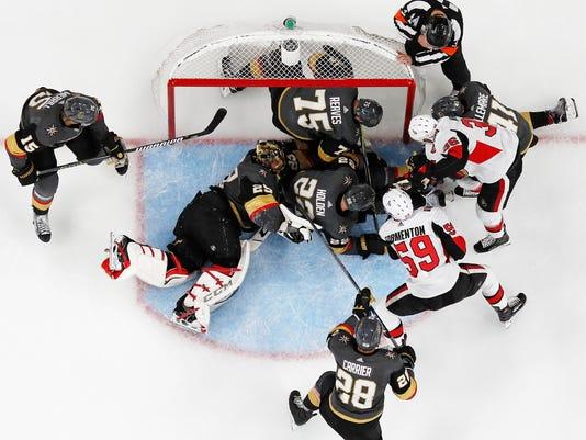 Senators_Golden_Knights_Hockey_69315.jpg