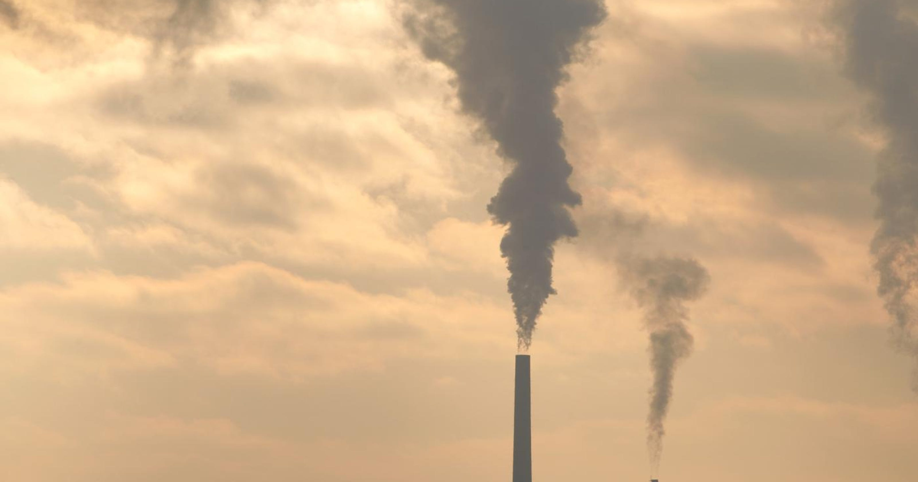 Delaware mulls options against EPA over upwind air pollution