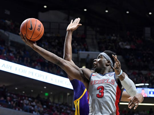 LSU_Mississippi_Basketball_38968.jpg