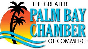 The Greater Palm Chamber of Commerce will hold its installation dinner on Jan. 13, 2017