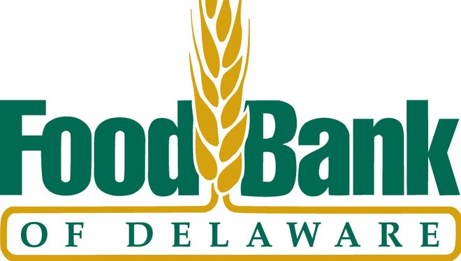 BJ's Wholesale Clubs supports Food Bank of Delaware.