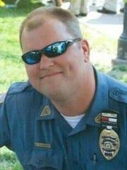 Peter Kamper, 40, of Wayne, was killed in a motorcycle