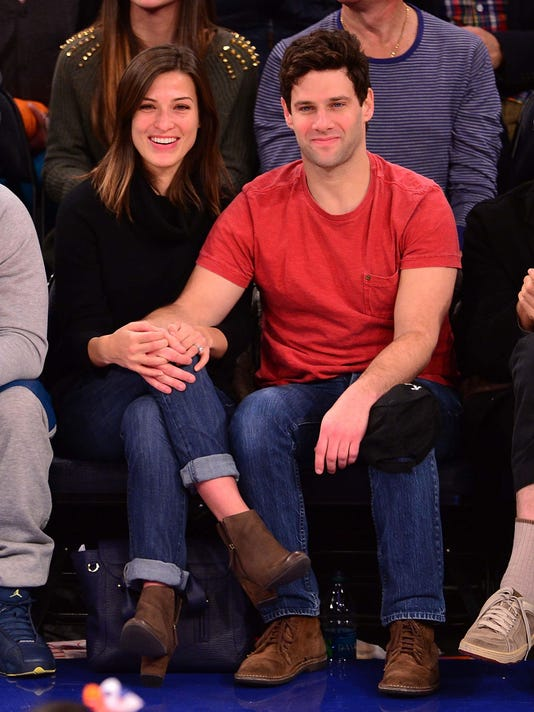 Hereby ashley olsen and justin bartha dating years acknowledge including.