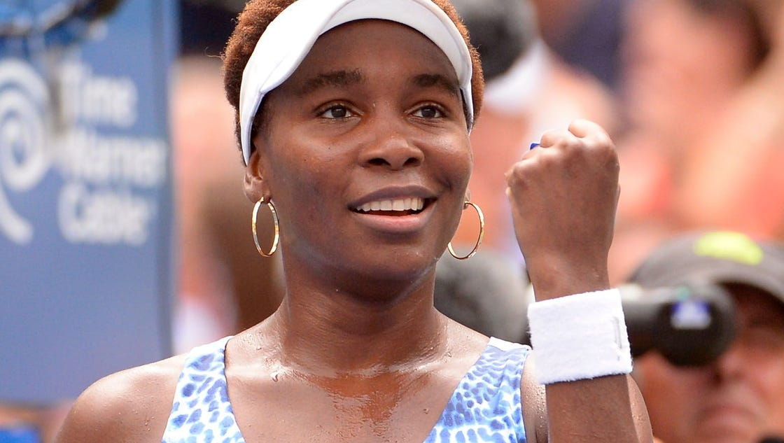 987967b565e2 cbs46.com Venus Williams was in an accident that led to a man s death