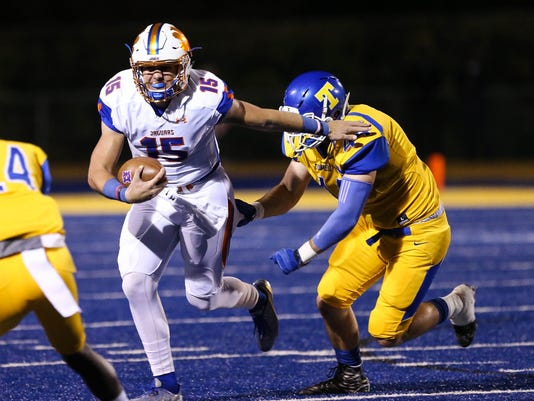 636151028807393544-MadisonCentral.Tupelo-4.jpg